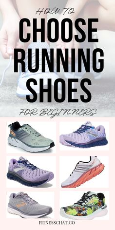 Looking for workout shoes? Discover cute running shoes for beginners. How to choose running shoes Beginner runner. Running for beginners. How to start running. Running For Beginners, How To Start Running, Running Tips, Running Training, Buy Running Shoes, Become A Runner, Benefits Of Running, Workout Shoes, Marathon