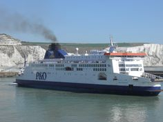 P&O Dover Freight Ferry: https://www.freightlink.co.uk/operator/P%26O+Dover+%28PS%29