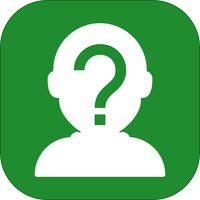 Anonymizer - Dölj ansikten i bilder med ansiktsigenkänning av Digitalt Hjarta AB