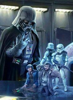 14x21 24x36 Art Gift X-3385 New yoda Star Wars Master Jedi Star Wars Poster