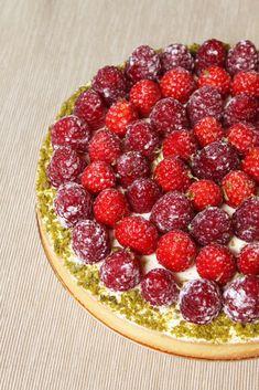 tarte-mascapone-fraise-framboise-pistache9