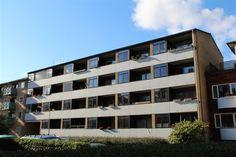 boliger ejerbolig ejerlejligheder by koebenhavn v vesterbro