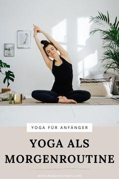 Fitness Workouts, Yoga Fitness, At Home Workouts, Health Fitness, Yoga Routine, Yoga Training, Yoga Motivation, Basic Yoga, Ashtanga Yoga