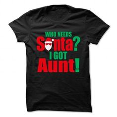 Aunt T Shirts, Hoodies. Check Price ==► https://www.sunfrog.com/Automotive/Aunt.html?41382