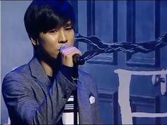 [Eng sub]Death Note Showcase Live (Light : Kwang-Ho Hong) 데스노트 쇼케이스 (홍광호)