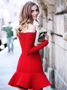 Quiz: What Should YOU Wear on a Date? (via Bloglovin.com )