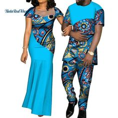 Couples African Outfits, African Dresses For Kids, Latest African Fashion Dresses, African Print Fashion, African Attire, African Inspired Clothing, Traditional African Clothing, African Clothing For Men, African Shirts