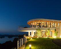 Ponta会員ID×リクルートID連携記念 憧れのホテルにご招待キャンペーン-リクルートポイント
