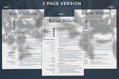 Creative resume format for Freshers. Internship Resume template for MS Word and Mac Pages. Simple CV format and Cover Letter examples + References Templates for Resume Simple Cover Letter, Cover Letter Format, Free Cover Letter, Cover Letter Example, Cover Letter For Resume, Cover Letter Template, Cover Letters, Modern Resume Template, Resume Template Free