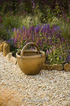 risultati immagini per ghiaia per aiuole prezzi | zzzz giardino ... - Piccolo Giardino Con Ghiaia