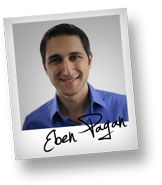 Eben Pagan - Digital Product Blueprint Program high ticket affiliate program JV invite - Pre-Launch Begins: Friday, October 16th 2015 - Launch Day: Monday, October 26th 2015 - http://v3.jvnotifypro.com/announcements/partner/eben_pagan/Digital_Product_Blueprint