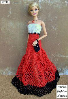 49 16 6 Barbie best friends #Barbie #barbie_toys #friends