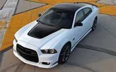 The price range for this amazing muscle car starts from $26,000 and goes up to $45,000. October 2013 is all set to welcome this might new 2014 Dodge Charger