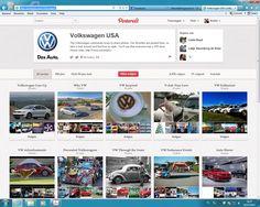 Volkswagen USA slaagt erin om de cultfollowing die zij hebben in de VS ook door te zetten op hun bord. Ze kunnen tegelijkertijd putten uit een rijk en iconisch verleden, en kunnen dat met sprekend gemak combineren met hun huidige line-up van producten, om zo een sterke community op te bouwen.