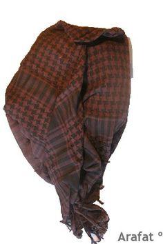 Brown Sugar Light Scarves, Brown Sugar, Harem Pants, Fashion, Moda, Harem Trousers, Fashion Styles, Harlem Pants, Fashion Illustrations