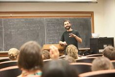 How Many Ability Levels Can One Teacher Juggle? The Case for Differentiated - Please, please, please parents and teachers of gifted learners read this. Differentiationhttp://www.tip.duke.edu/node/1486#