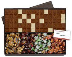 Frases para Chocotelegrama como Regalos de Aniversario. www.chocotelegrama.com.ar Toffee, Frame, Food, Chocolates, Boyfriend, Original Gifts, Birthday Gifts, Grandma Birthday, Men Gifts