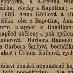 Tisíce digitalizovaných knih a periodik z českých knihoven na jednom místě.