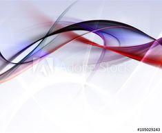 Elegant Design or art element — Kup tę ilustrację bez tantiem i przeszukaj podobne ilustracje w serwisie Adobe Stock