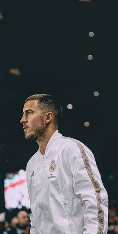 Hazard Real Madrid, Real Madrid Team, Real Madrid Players, Neymar Football, Madrid Football, Football Is Life, College Football, Fc Chelsea, Chelsea Football