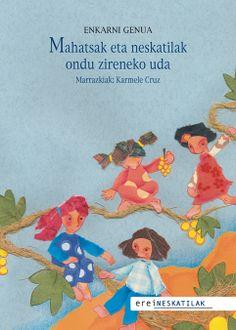 http://katalogoa.donostiakultura.com/Record/242538