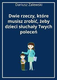 Dyscyplina w szkole: 10 rad dla nauczycieli – Edukacja-Klasyczna.PL Music Education, Special Education, Aspergers, School Resources, Good Advice, Kids And Parenting, How To Lose Weight Fast, Personal Development, Classroom