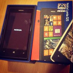 A new company #Windows phone. Developing is on it's way and soon Windows phone users out there you too! Will be able to use GoldenTrail!