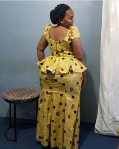 mashaaaaalh faith dressed by Speshoz Utamu koleaaa prokoto.mashaaaaalh faith dressed by Speshoz African Maxi Dresses, Latest African Fashion Dresses, African Dresses For Women, African Print Fashion, Africa Fashion, African Attire, African Fashion Traditional, Curvy Women Fashion, Kitenge