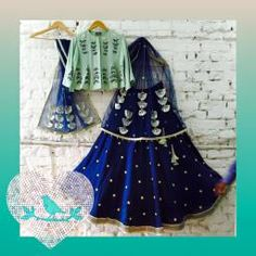 Check out my top 6 favourite Hyderabad Bridal Designer. Fresh ethnic fashion with loads of summer outfit choices,you will fall in love with the collections.