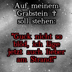Echt :-D #fun #hilarious #witzigebilder #funnypictures #spaß #photooftheday #lol #witz #zitat