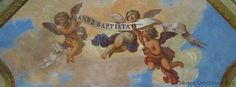 Apertura straordinaria dello Spazio San Giovanni di Asti #ndm13 #nottedeimusei San Giovanni, Painting, Art, Aperture, Craft Art, Paintings, Kunst, Gcse Art, Draw