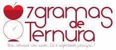 7gramas de ternura Tiramisu, Biscuits, Portuguese, Main Courses, Sim, Muffins, Cookies, Raspberries, Sauteed Mushrooms