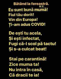 Funny Pics, Funny Pictures, Vampire Diaries, Romania, Cardio, Happy Birthday, Cards Against Humanity, Humor, Jokes
