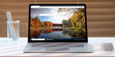 Windows 10 gets cheeky with ads, suggesting Firefox users switch to Edge - Tecgist Internet Explorer, Windows 10, Linux, Pc Asus, Microsoft Update, Navigateur Web, Browser Extensions, Desktop, Chrome Web