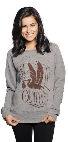 Sevenly and LWB are partnering together for one day only. $14 from the sale of each item will go towards funding surgery for cleft affected orphans.