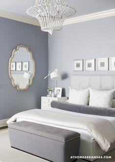 Как разместить постеры или фотографии на стене | Про дизайн|Сайт о дизайне интерьера, архитектура, красивые интерьеры, декор, стилевые направления в интерьере, интересные идеи и хэндмейд