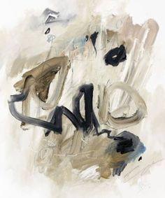 "Saatchi Art Artist Sander Steins; Painting, ""Primal Destination"" #art http://www.saatchiart.com/art/Painting-Primal-Destination/286282/2905460/view"