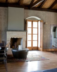 KINSTERNA Hotel & Spa, Peloponnese Traditional inns, Peloponnese hotels, hostels in Monemvasia Peloponnese Spa Design, House Design, Greece Tourism, Bamboo Ceiling, Spa Hotel, Vacation Places, Hostel, Trip Advisor, Photo Galleries