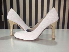 Marilina Perasso Pumps, Heels, Fashion, Zapatos, Heel, Moda, La Mode, Pump Shoes, Pumps Heels