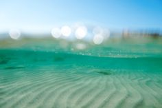 shallow water Sea Level, Shallow, Diving, Waves, Outdoor Decor, Scuba Diving, Wave