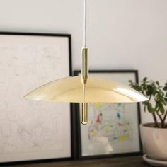 TOP 5 EXQUISITE MID-CENTURY MODERN LAMPS TO REVAMP YOUR HOUSE #vintage #industrial #mid-century #design #architecture #interiors #decoration