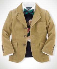bonpoint fall winter clothes for boys | clothes for boys ...