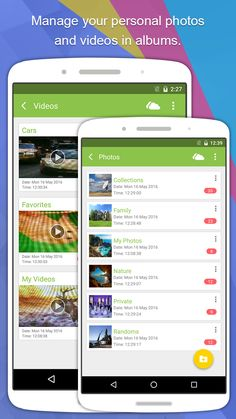   Gallery Locker, the best way to encrypts your personal gallery. Top 10 Apps, Hide Video, Android Apps, Google Play, Lockers, Photo And Video, Gallery, Locker, Cabinets