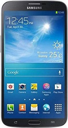 SAMSUNG GT-I9200 Galaxy Mega 6.3 Genuine 8 Millions Pixel Smart mobile phone (Black) - For Sale Check more at http://shipperscentral.com/wp/product/samsung-gt-i9200-galaxy-mega-6-3-genuine-8-millions-pixel-smart-mobile-phone-black-for-sale/
