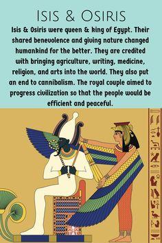 African Mythology, World Mythology, Egyptian Mythology, Egyptian Isis, Isis Goddess, Goddess Isis Tattoo, Oshun Goddess, Goddess Symbols, Ancient Egypt Art