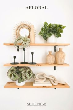 Refresh your home with no-maintenance fake plant decor! Add artificial plants to your bedroom decor or create a simple artificial eucalyptus centerpiece without the hassle of real plants. Find the best fake plants at Afloral.com.