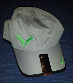 3f39363b Nike Polyester Fishing Tracksuits & Sweats for Men | eBay. Tennis GearRafael  NadalJust Do ItBaseball HatsBaseball CapsBaseball ...