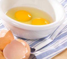 NUTRICIONISTI PRESUDILI: Evo koji broj JAJA maksimalno smete da pojedete tokom jedne nedelje Eggs, Breakfast, Food, Morning Coffee, Essen, Egg, Meals, Yemek, Egg As Food