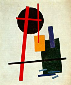 malevich-ks-suprematizm-1922.jpg (1280×1514)