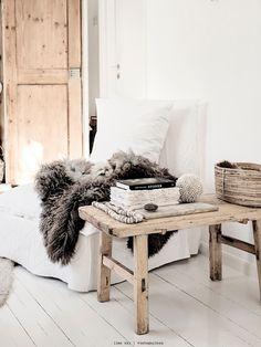 Inspired Space, Beautiful Blog - lookslikewhite Blog - lookslikewhite